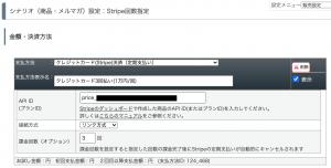 stripe_Installment_payment5